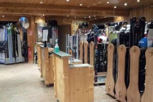 precisionski-tignes-val-claret-parc-location-ski