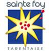 ste-foy-tarentaise-danisports